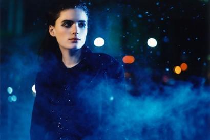 Grazia-Magazine-Photography-Indira-Cesarine-0051.jpg