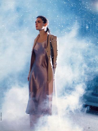 Grazia-Magazine-Photography-Indira-Cesarine-0061.jpg