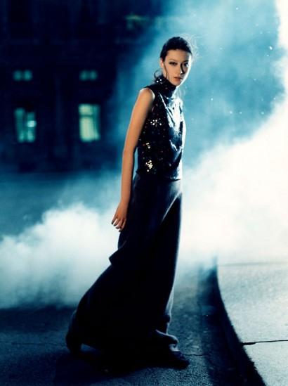 Grazia-Magazine-Photography-Indira-Cesarine-0071.jpg