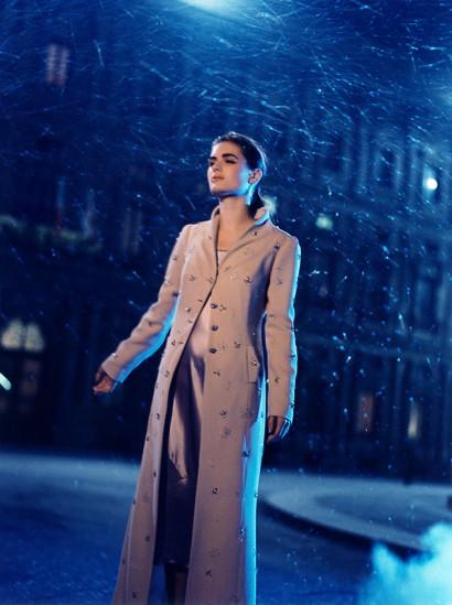 Grazia-Magazine-Photography-Indira-Cesarine-0111.jpg