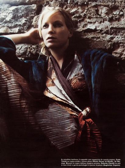 Grazia-Magazine-Photography-Indira-Cesarine-016.jpg