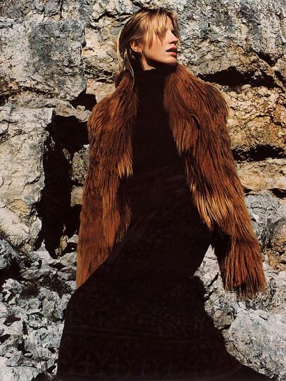 Grazia-Magazine-Photography-Indira-Cesarine-017.jpg