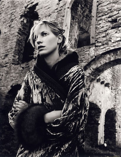 Grazia-Magazine-Photography-Indira-Cesarine-022.jpg
