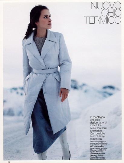 Grazia-Magazine-Photography-Indira-Cesarine-023.jpg