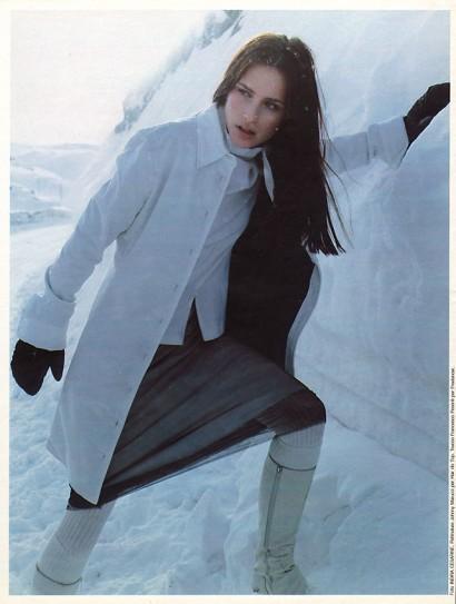 Grazia-Magazine-Photography-Indira-Cesarine-025.jpg