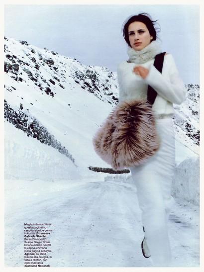 Grazia-Magazine-Photography-Indira-Cesarine-026.jpg
