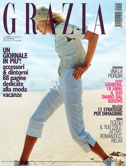 Grazia-Magazine-Photography-Indira-Cesarine-033.jpg