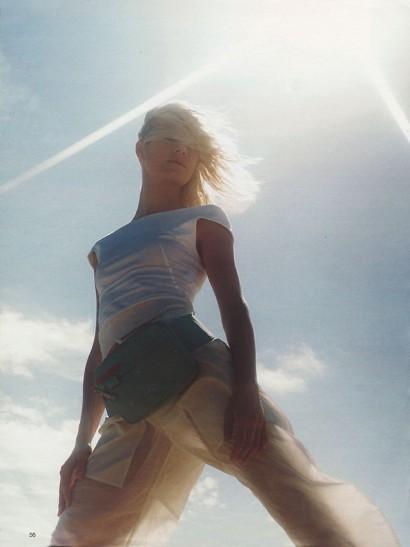 Grazia-Magazine-Photography-Indira-Cesarine-035.jpg