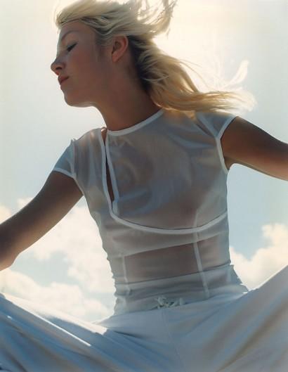 Grazia-Magazine-Photography-Indira-Cesarine-037.jpg