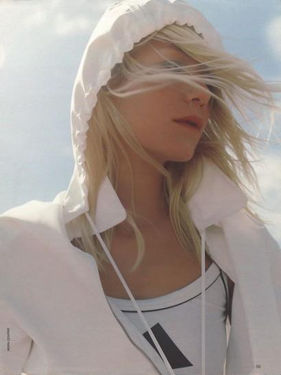 Grazia-Magazine-Photography-Indira-Cesarine-039.jpg