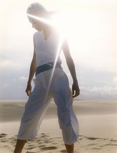 Grazia-Magazine-Photography-Indira-Cesarine-042.jpg