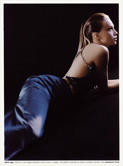 Grazia-Magazine-Photography-Indira-Cesarine-051.jpg