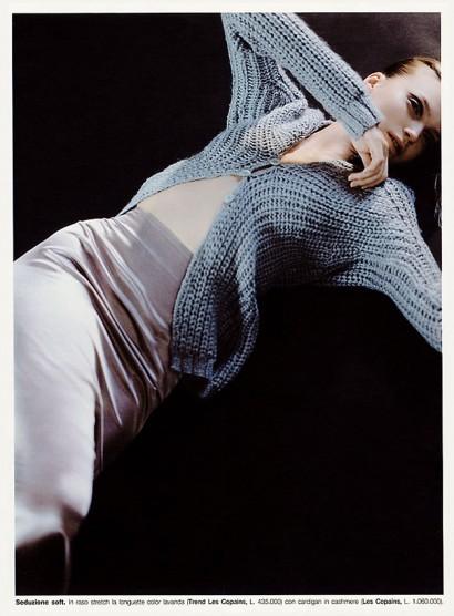 Grazia-Magazine-Photography-Indira-Cesarine-054.jpg