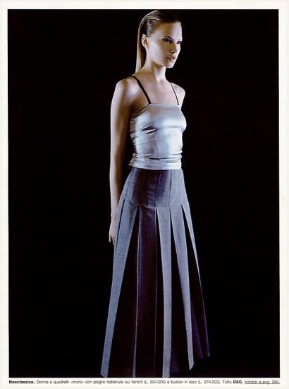Grazia-Magazine-Photography-Indira-Cesarine-055.jpg