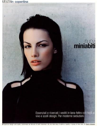 Grazia-Magazine-Photography-Indira-Cesarine-057.jpg