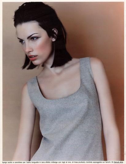 Grazia-Magazine-Photography-Indira-Cesarine-063.jpg