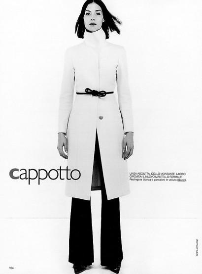 Grazia-Magazine-Photography-Indira-Cesarine-064.jpg