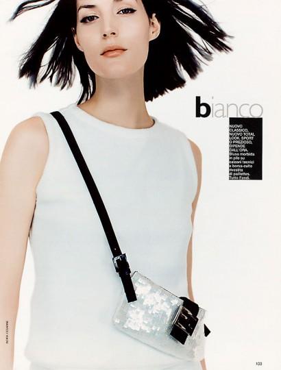 Grazia-Magazine-Photography-Indira-Cesarine-065.jpg