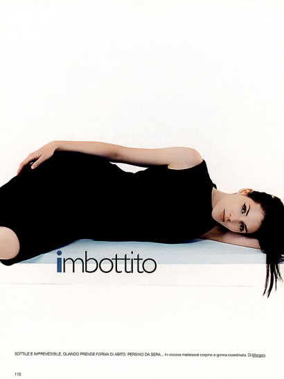 Grazia-Magazine-Photography-Indira-Cesarine-066.jpg