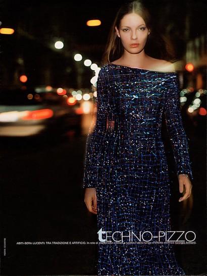 Grazia-Magazine-Photography-Indira-Cesarine-068.jpg