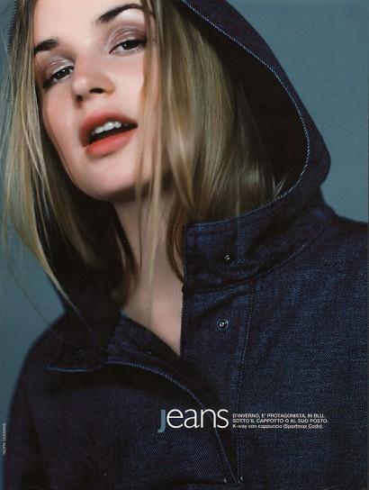 Grazia-Magazine-Photography-Indira-Cesarine-069.jpg