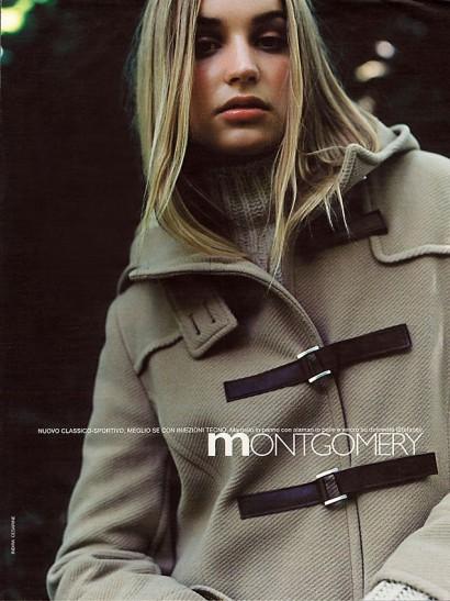 Grazia-Magazine-Photography-Indira-Cesarine-073.jpg