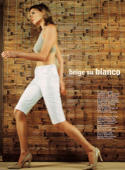 Grazia-Magazine-Photography-Indira-Cesarine-074.jpg