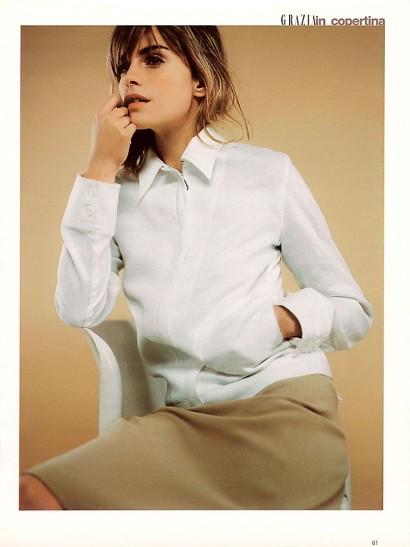 Grazia-Magazine-Photography-Indira-Cesarine-075.jpg
