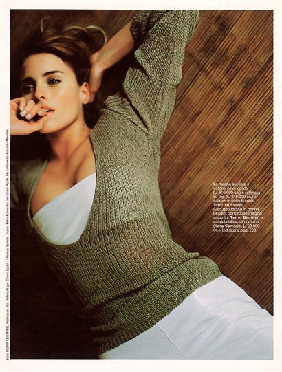 Grazia-Magazine-Photography-Indira-Cesarine-076.jpg