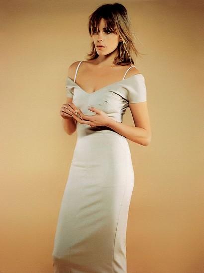 Grazia-Magazine-Photography-Indira-Cesarine-077.jpg