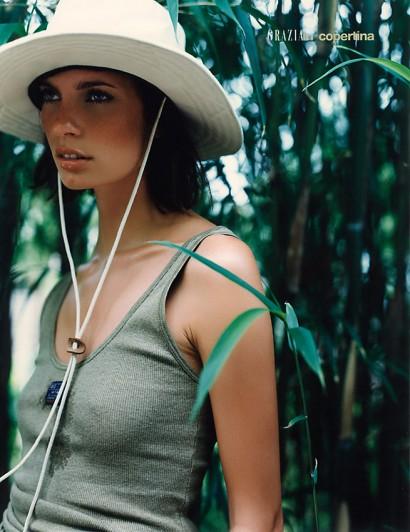 Grazia-Magazine-Photography-Indira-Cesarine-082.jpg