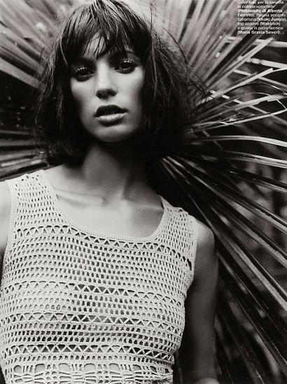 Grazia-Magazine-Photography-Indira-Cesarine-084.jpg