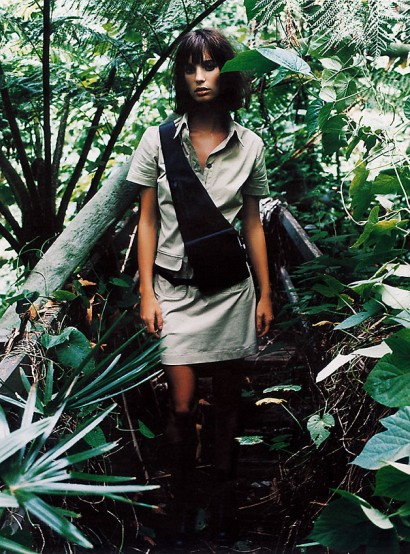 Grazia-Magazine-Photography-Indira-Cesarine-086.jpg