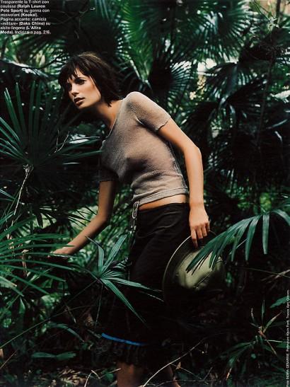 Grazia-Magazine-Photography-Indira-Cesarine-088.jpg