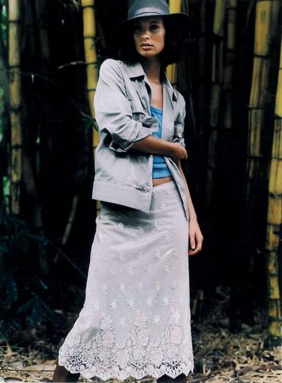 Grazia-Magazine-Photography-Indira-Cesarine-089.jpg