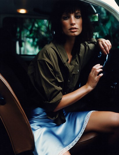 Grazia-Magazine-Photography-Indira-Cesarine-091.jpg