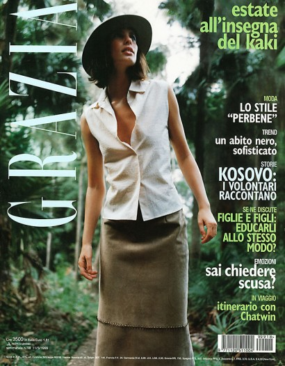 Grazia-Magazine-Photography-Indira-Cesarine-092.jpg
