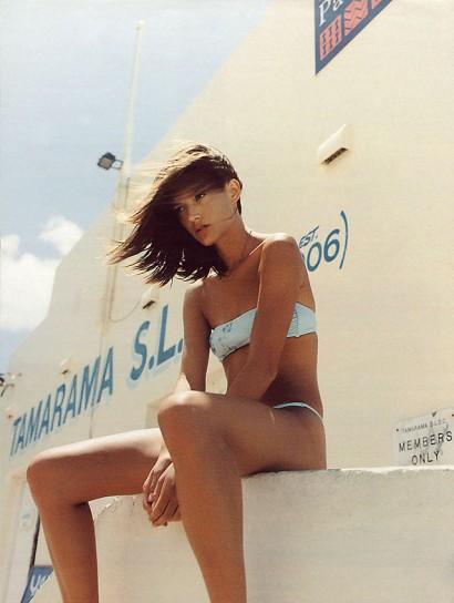Grazia-Magazine-Photography-Indira-Cesarine-094.jpg