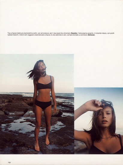Grazia-Magazine-Photography-Indira-Cesarine-095.jpg