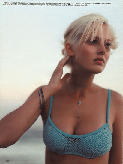 Grazia-Magazine-Photography-Indira-Cesarine-101.jpg