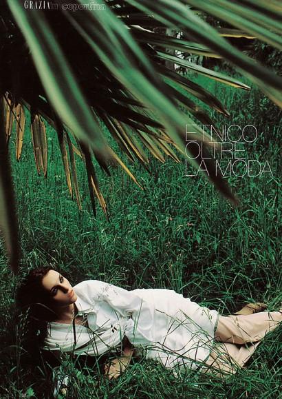 Grazia-Magazine-Photography-Indira-Cesarine-102.jpg
