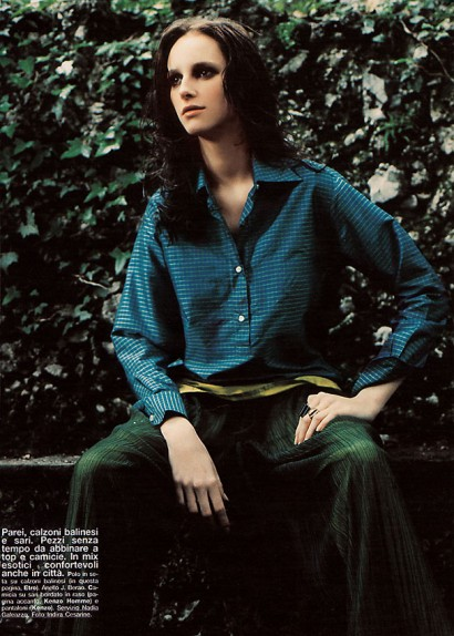 Grazia-Magazine-Photography-Indira-Cesarine-105.jpg