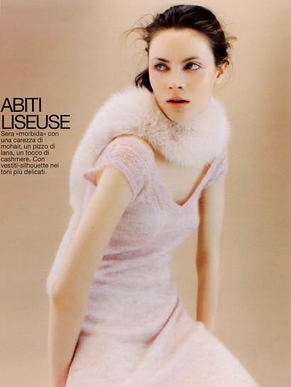 Grazia-Magazine-Photography-Indira-Cesarine-106.jpg
