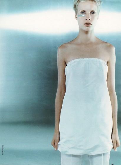 Grazia-Magazine-Photography-Indira-Cesarine-112.jpg