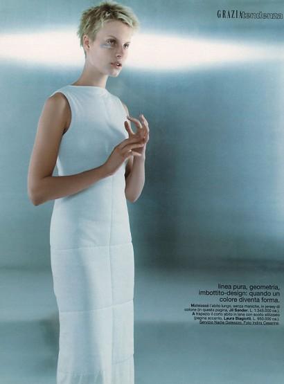 Grazia-Magazine-Photography-Indira-Cesarine-113.jpg