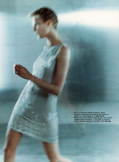 Grazia-Magazine-Photography-Indira-Cesarine-114.jpg