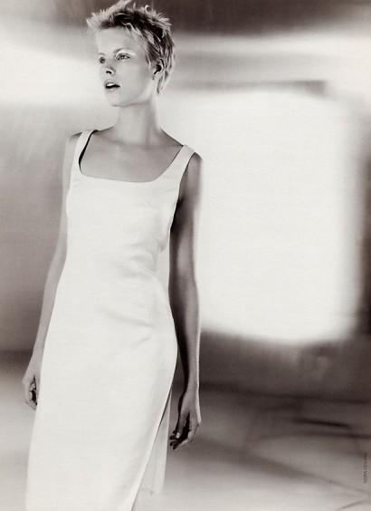 Grazia-Magazine-Photography-Indira-Cesarine-116.jpg