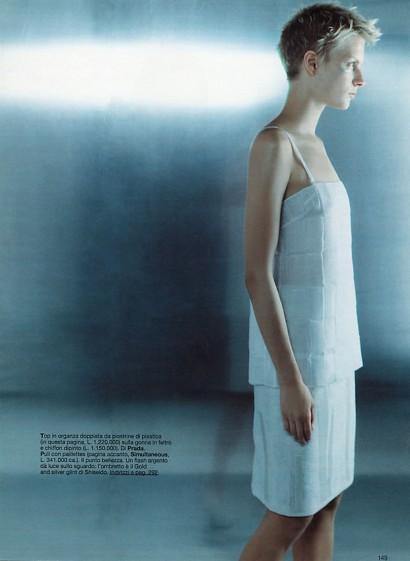 Grazia-Magazine-Photography-Indira-Cesarine-117.jpg