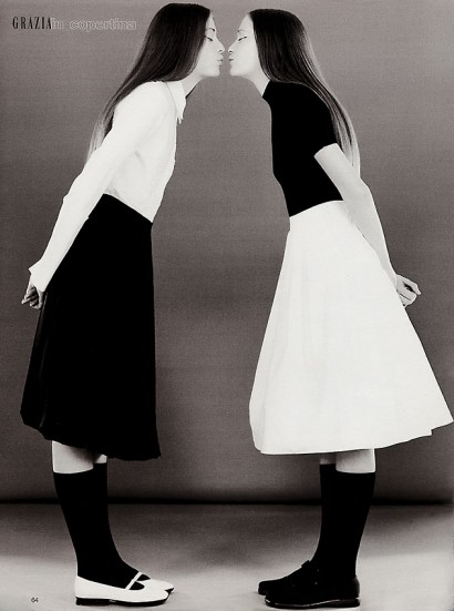 Grazia-Magazine-Photography-Indira-Cesarine-120.jpg
