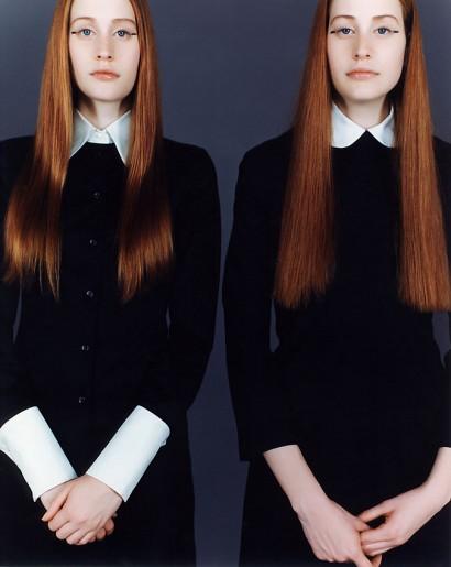 Grazia-Magazine-Photography-Indira-Cesarine-121.jpg